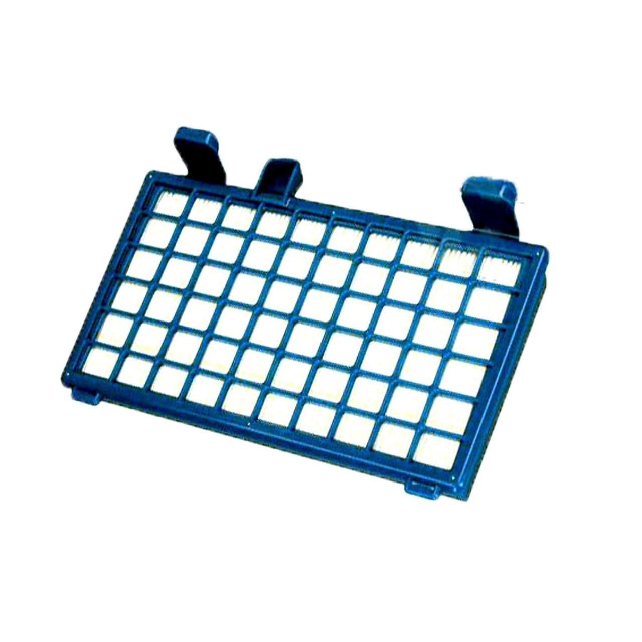 HEPA фильтр для пылесоса Rowenta RW-001