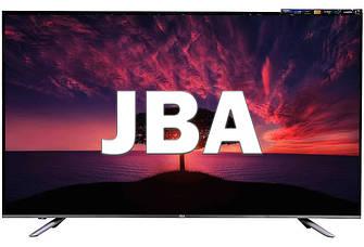 Телевізори JBA