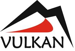 Бензиновые сварочные генераторы Vulkan
