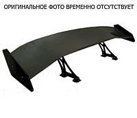 Спойлер  Chevrolet Cruze Hb / Шевролет Круз