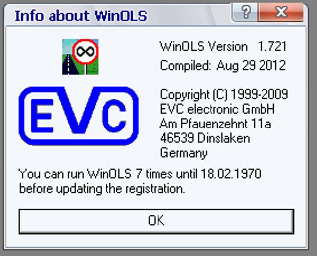 Winols1721