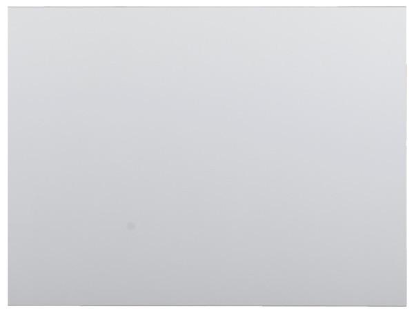 Керамическая панель TEPLOCERAMIC TCM-600 Белый + экран