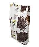 Чорний шоколад WENGUE 70% Norte-Eurocao (Іспанія), фото 3