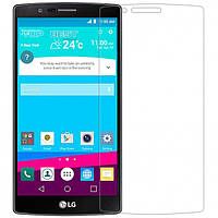 Защитная пленка для телефона DIGI Screen Protector AF for LG Optimus G4 S DAF-LG-G4 S