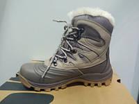 Ботинки зимние женские Kamik REVELG (-32°) р.40