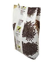 Чорний шоколад Haya 60% без цукру Norte-Eurocao (Іспанія)