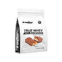 Протеин IronFex True Whey (700 г.)