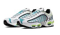 Оригинальные мужские кроссовки NIKE AIR MAX TAILWIND IV SE (CJ0641-100), фото 1