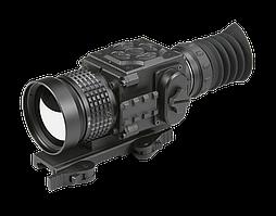 Тепловизор AGM Secutor TS50-384 (до 2000м)