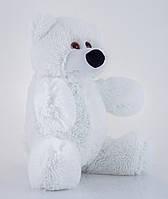 Маленькая игрушка медвежонок тедди 45 см