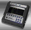ОНИКС 2-х канальный анализатор вибрации на базе Windows CE