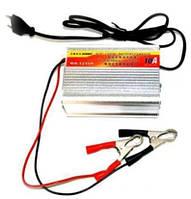 Зарядное устройство для аккумулятора UKC BATTERY CHARDER 10A MA-1210A 1888, фото 3