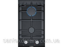 Варочная панель Domino Bosch PRB3A6D70