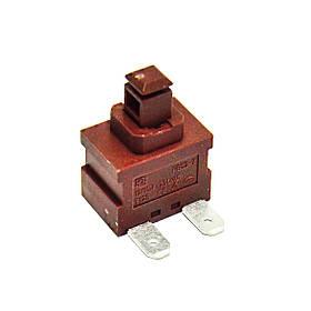 Кнопка включения для пылесоса Samsung 3403-001124