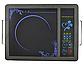Електроплита DOMOTEC MS-5842 інфрачервона на 1 конфорку | Плита електрична Домотек, фото 2