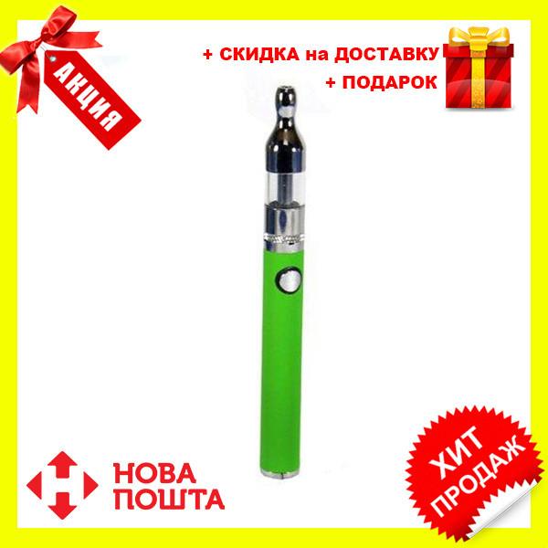 Электронная сигарета Mini X9-1 | мощная сигарета | вейп