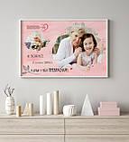 Постер бабушка это, фото 2
