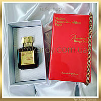 Maison Francis Kurkdjian Baccarat Rouge 540 extrait de parfum 70 ml. Баккарат Руж 540 Экстракт де Парфюм 70 мл