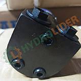 Гидромотор MM 20 см3 Hydro-pack, фото 5