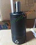 Гидромотор MM 20 см3 Hydro-pack, фото 7