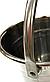 Ведерко для льда Benson BN-665 с ручкой (16 см) | ведро для охлаждения Бенсон | емкость для льда Бэнсон, фото 4