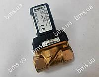 Клапан електромагнітний тип 6213А 42В (G4)