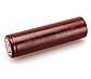 Батарея для электронных сигарет LG 3000 mA/h 18650, фото 3