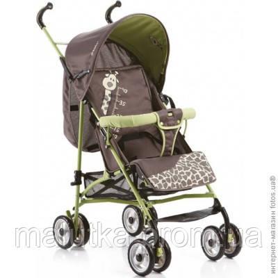 Детская коляска Geoby dr 208