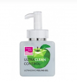"Gezatone Очищающий гель ""Ультраклин контроль"", Beauty Style 250 мл"