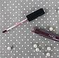Набор HUDABEAUTY Liquid Matte Lipstick 12 в 1 матовые нюдовые помады | помада | набор помад Худа Бьюти, фото 8
