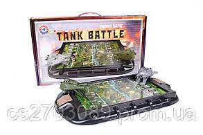 """Настільна гра """"Танкові баталії"""", фото 2"""