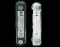 Покажчики рівня для гідравлічних систем, фото 1