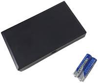 Весы электронные ювелирные ACS 7019 на 200 г, фото 3