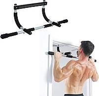 Турник Iron Gym (W59), фото 2