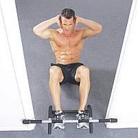 Турник Iron Gym (W59), фото 4