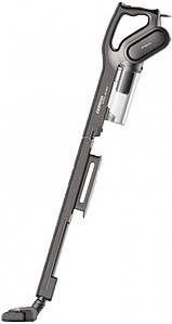 Пылесос XIAOMI Deerma Stick Vacuum Cord Gray Global (DX700S)