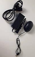 Комплект видеонаблюдения UKC DVR KIT 1304 WiFi 4ch 5520 на 4 камеры, белый, фото 4