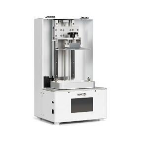 3D принтер Phrozen Sonic 4K, фото 2