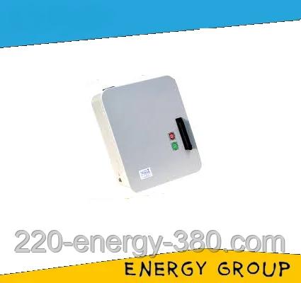 ПМЛ-5620