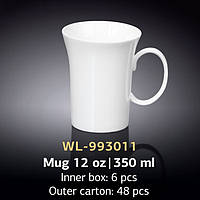 Кружка 320 мл (Wilmax) WL-993011