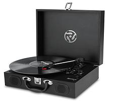 Проигрыватель виниловых пластинок Numark PT01 Touring (46*36*21)