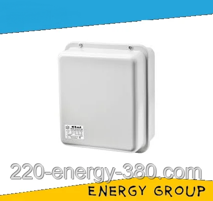 ПМЛ-4540