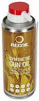 Синтетическое масло для ухода за оружием RecOil 200 мл