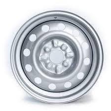 Диск колесный ТзСК ВАЗ 2110 5.5JxR14, фото 2