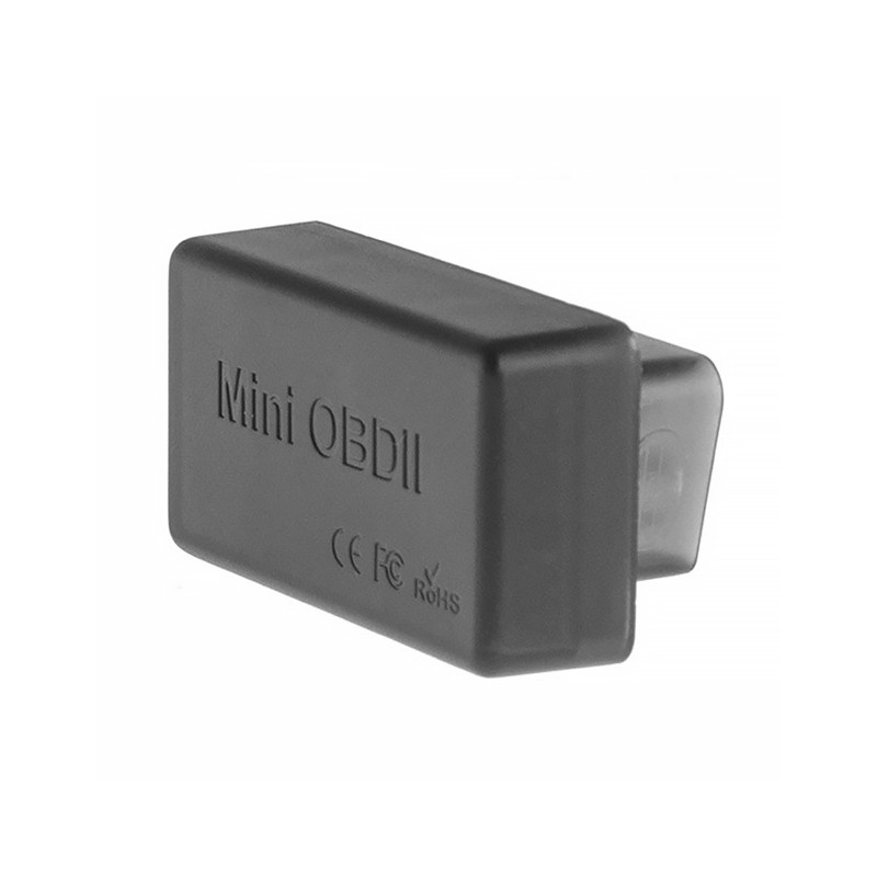 Диагностический сканер Lesko V06H4 для автомобиля устранение неполадок