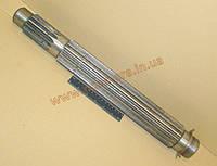 Вал ДТ-75  первичный
