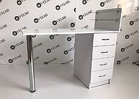 Манікюрний столик Класік