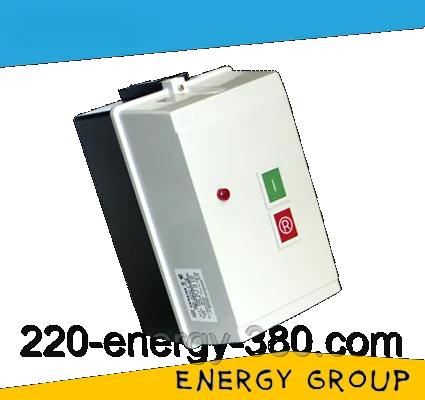 ПМЛ-4220