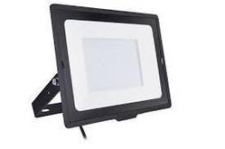 Светодиодный прожектор LED PHILIPS BVP150 LED170/CW 200W 220-240V SWB CE