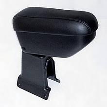 ПідлокІтник Armcik Стандарт для Chevrolet Spark II M300 2009>
